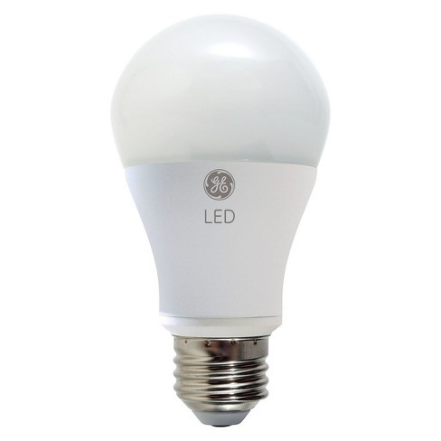 General Electric 30 100 3way Sw Led