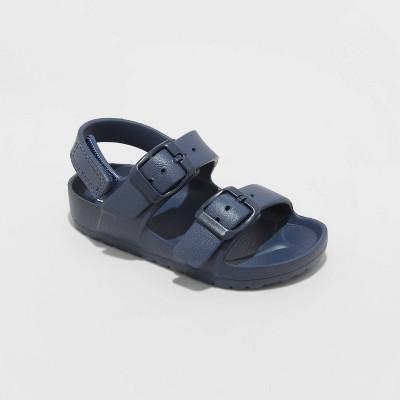 Toddler Ade Footbed Sandals - Cat & Jack™