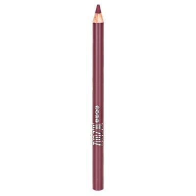 Zuzu Luxe Lip Pencil