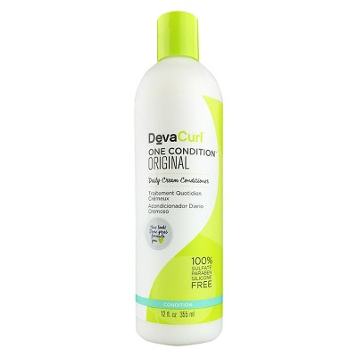 DevaCurl One Conditioner - 12 fl oz