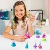 Rainbow Jellies Surprise Creation Kit - image 3 of 4