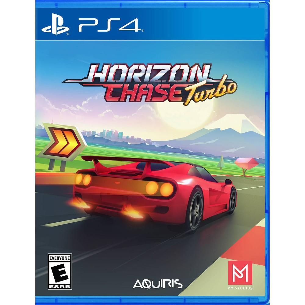 video games Horizon Chase Turbo video games Horizon Chase Turbo