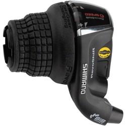 Shimano SLX M660//5 26t 64mm 9spd Inner Chainring Black
