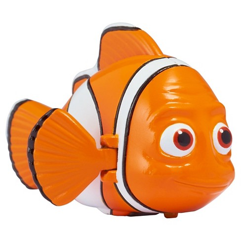 Finding Dory Swigglefish - Marlin - image 1 of 5