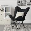 Butterfly Chair - Room Essentials™ - image 2 of 2