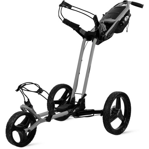 Sun Mountain Pathfinder 3 Golf Cart - image 1 of 1