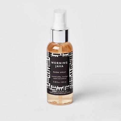 3.3 fl oz Morning Java Room Spray - Room Essentials™