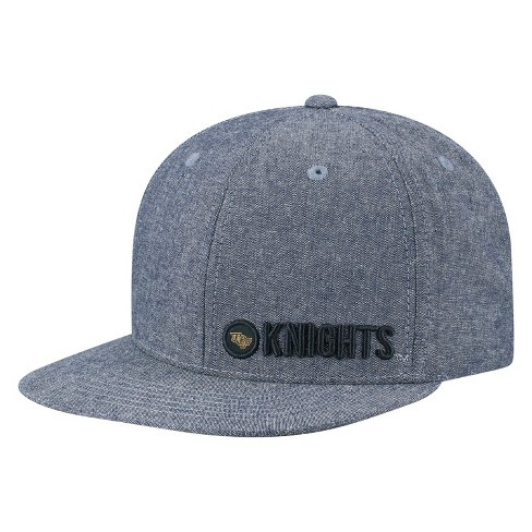newest 7148e 5e34b ... greece ucf knights baseball hat grey c1559 20843