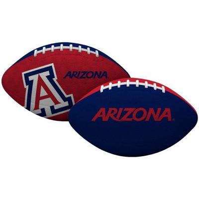 NCAA Arizona Wildcats Gridiron Junior Football