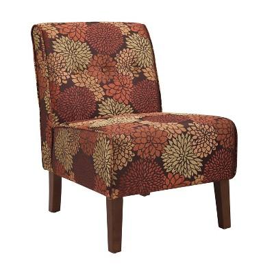Coco Accent Chair - Linon