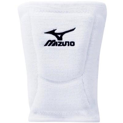 Mizuno Lr6 Volleyball Knee Pads