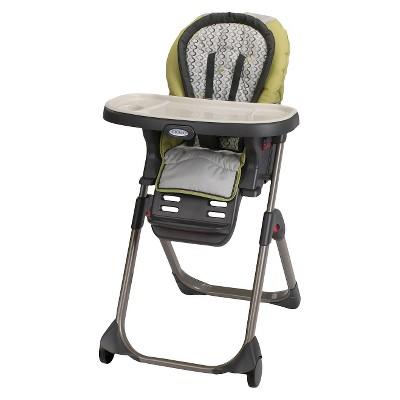Graco® DuoDiner™ 3-in-1 Convertible High Chair - San Marino