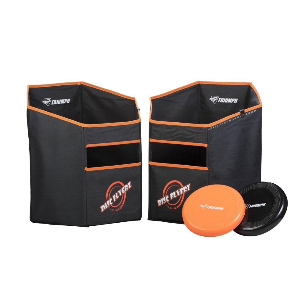 Miraculous Triumph Sports Upc Barcode Upcitemdb Com Short Links Chair Design For Home Short Linksinfo