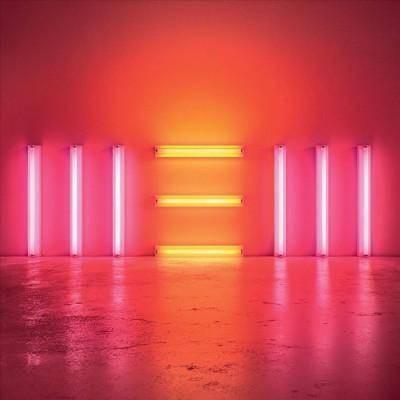 Paul McCartney - New (CD)