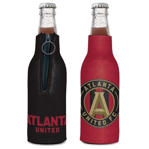 MLS Atlanta United FC Bottle Cooler - image 1 of 1