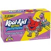 Kool-Aid Jammers Retro Purplesaurus Rex Juice Drink - 10pk/6 fl oz Pouches - image 3 of 4