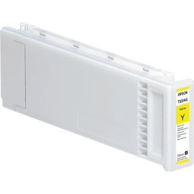Epson ULTRACHROME XD INK CART T694400