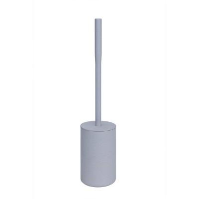 Bioplastics Toilet Brush Holder - enHome