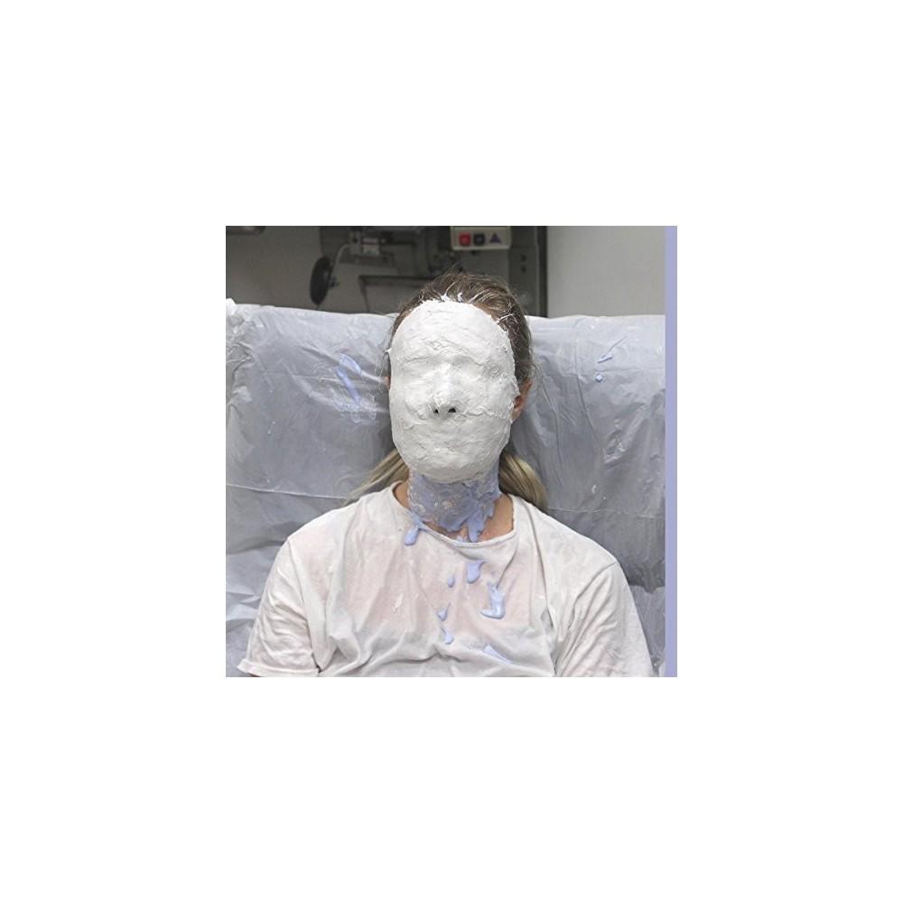 Softspot - Clearing (Vinyl)