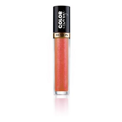 Revlon Super Lustrous Lip Gloss - 0.13 fl oz