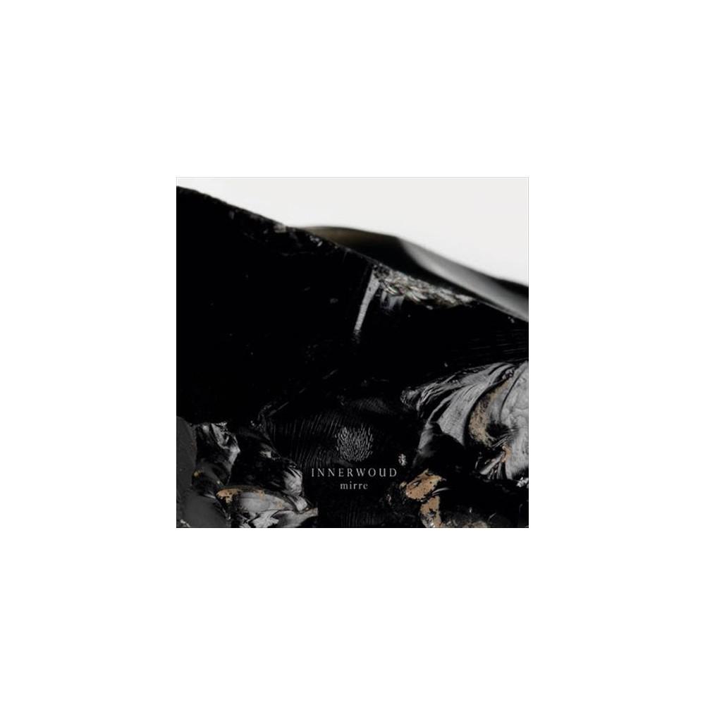 Innerwoud - Mirre (Vinyl)