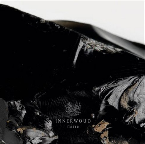 Innerwoud - Mirre (Vinyl) - image 1 of 1