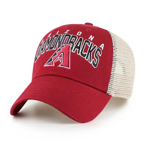 MLB Men's Hunch Hat - image 1 of 2