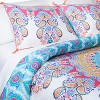 Gypsy Rose Comforter Set - image 3 of 4