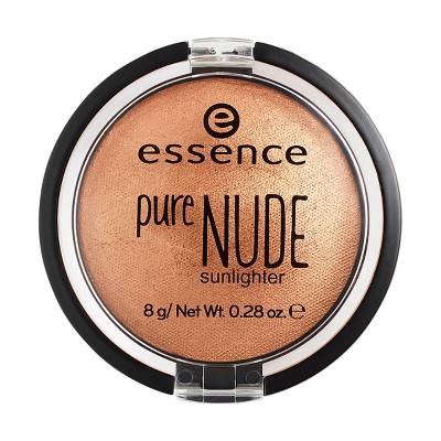 essence Pure Nude Sunlighter - 40 Be My Sunlight - 0.28oz