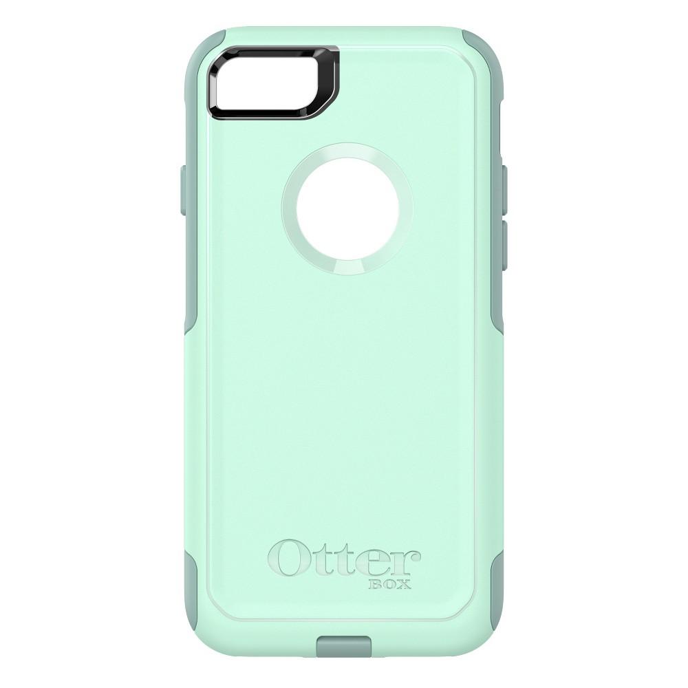 OtterBox iPhone 8/7 Case Commuter - Ocean Way