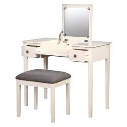 Kayden Vanity Set
