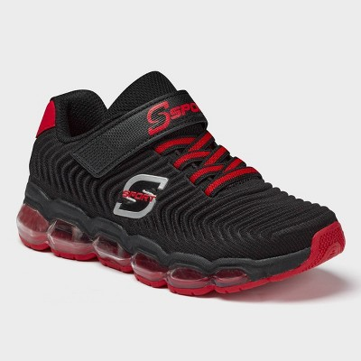Boys' S Sport By Skechers Aydin Athletic Shoes