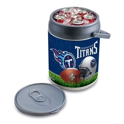 NFL Can Cooler by Picnic Time