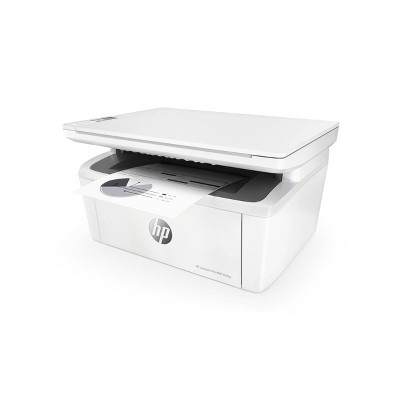 HP LaserJet Pro M29w Printer (Y5S53A)