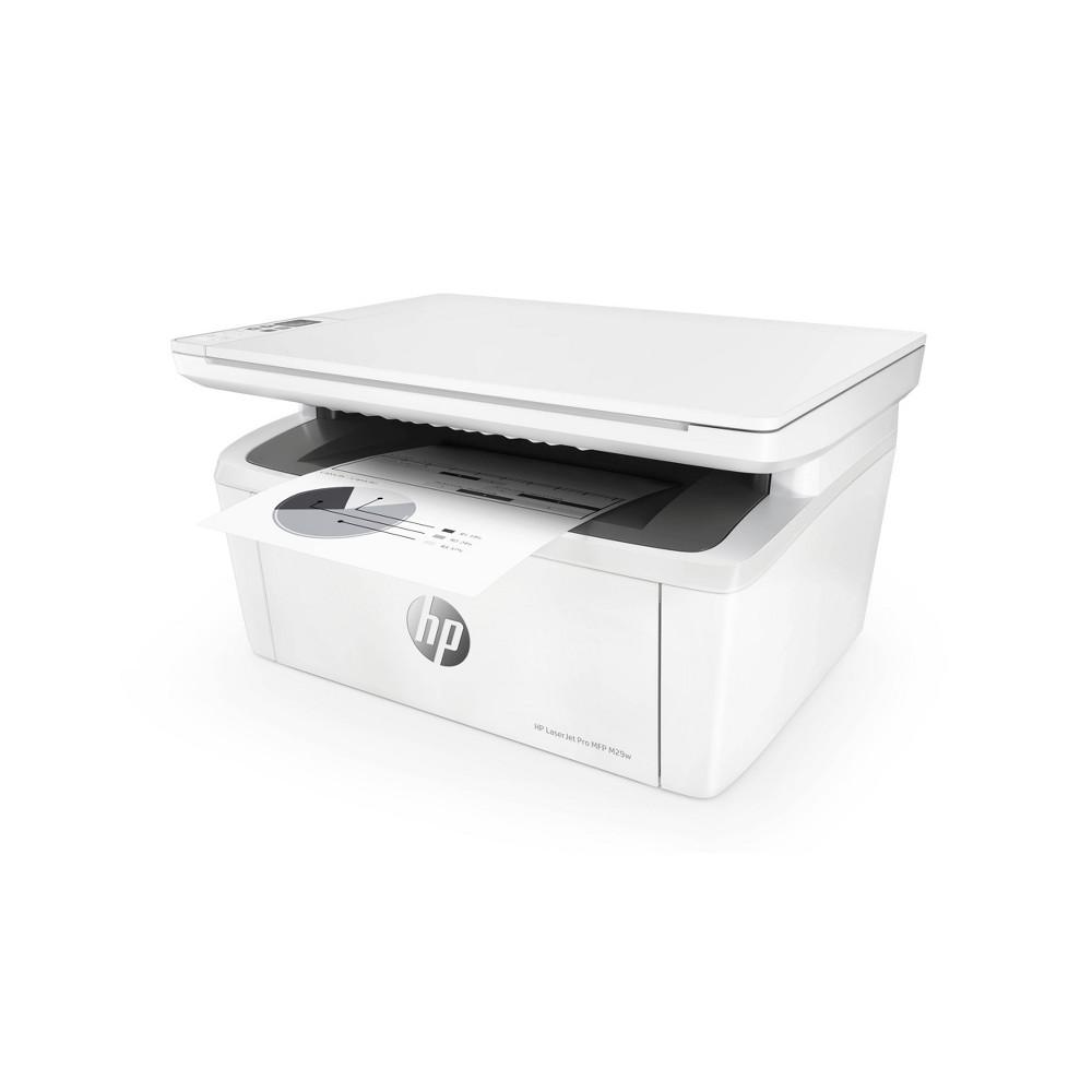 HP LaserJet Pro M29w Printer (Y5S53A)