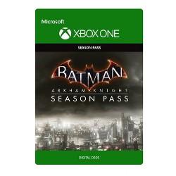 Xbox Live 3 Month Gold Membership Digital Target