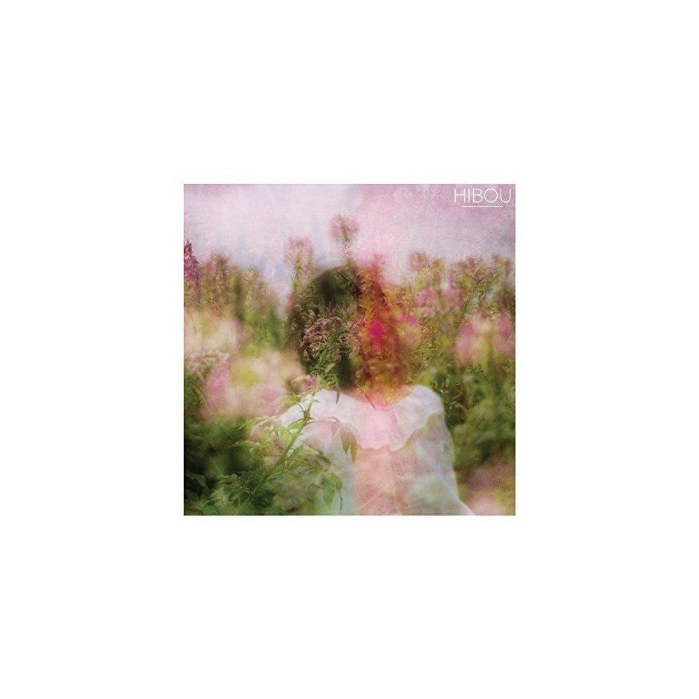 Hibou - Hibou (Vinyl), Pop Music
