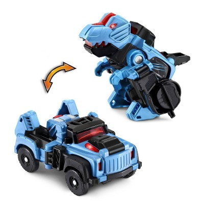 VTech Switch & Go T-Rex Truck