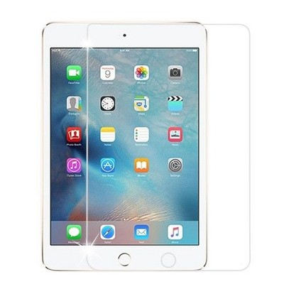Valor Clear Tempered Glass LCD Screen Protector Film Cover For Apple iPad Mini 4/5 (2019)