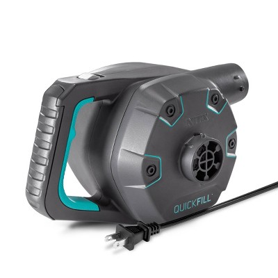 Intex 110V AC Electric Pump
