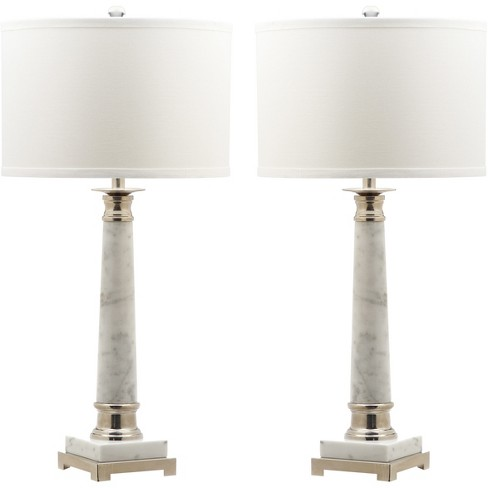 Colleen Table Lamp - Safavieh® - image 1 of 4
