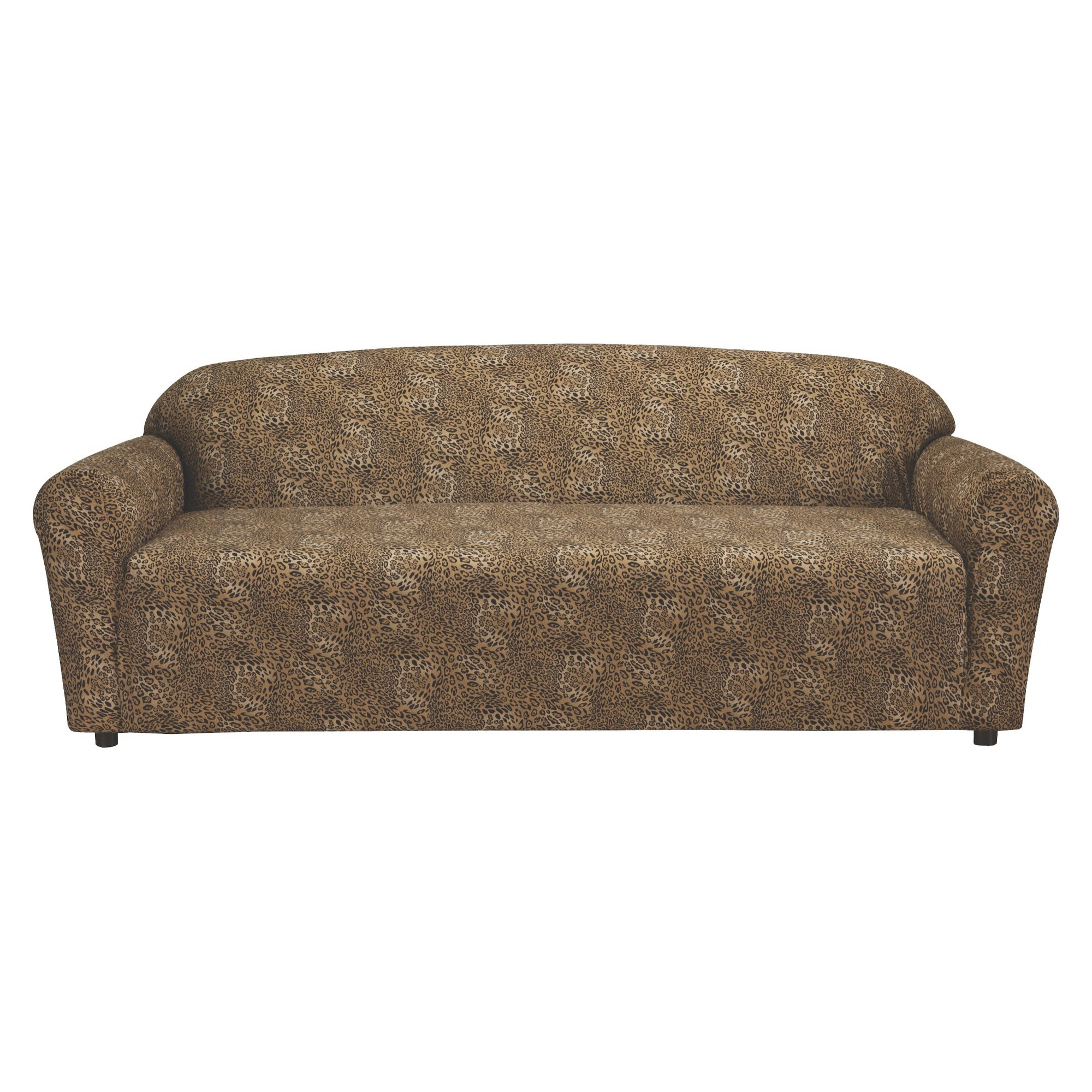 Jersey Sofa Slipcover, slipcovers and furniture covers