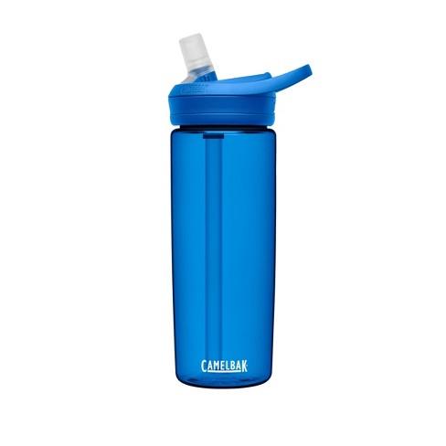 CamelBak eddy+ 20oz Tritan Water Bottle - image 1 of 1