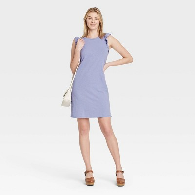 Women's Tank Dress - Universal Thread™