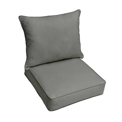 Patio Furniture Cushions Clearance Target, Wicker Patio Cushions Clearance