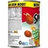 Campbell's SpaghettiOs with Meatballs 14 oz - image 3 of 4