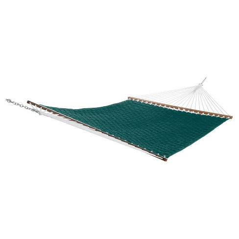 Original Pawleys Island Soft Weave Hammock - Green - image 1 of 1