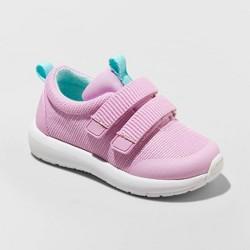 Toddler Girls' Dustina Sneakers - Cat & Jack™