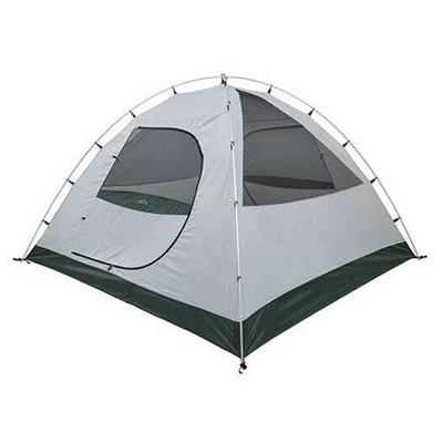 Sherper's Explorer 4 Tent