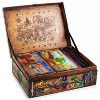 Boxitale Knights of Nature Game - image 4 of 4